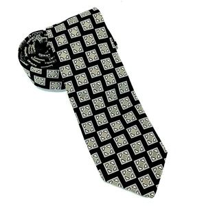 Robert Talbott Best of Class Parisian Silk Tie